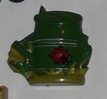 Achat : Magnet broc  (Autres objets décoratifs) - Autres objets décoratifs neuf et d'occasion - Achat et vente