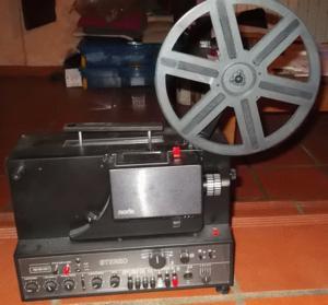 Projecteur noris 342 stéréo
