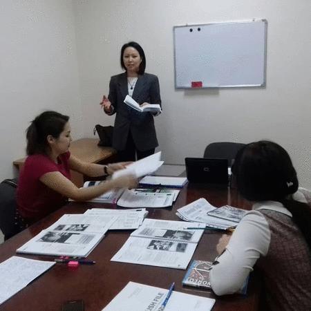 Achat : Obtenez un certificat d'anglais et autres..  (Autres services) - Autres services neuf et d'occasion - Achat et vente