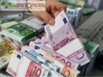 Accord Crédit Financier Aux Particuliers (Autres Monnaies Antiques) - Autres Monnaies Antiques neuf et d'occasion - Achat et vente