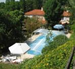 Chambres D'hôtes En Sud Vendée (Locations Vacances) - Locations Vacances neuf et d'occasion - Achat et vente