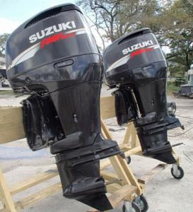 New/used outboard motor engine,trailers,minn kota,