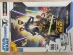 Puzzle Star Wars - The Clone Wars (Puzzles Enfants) - Puzzles Enfants neuf et d'occasion - Achat et vente