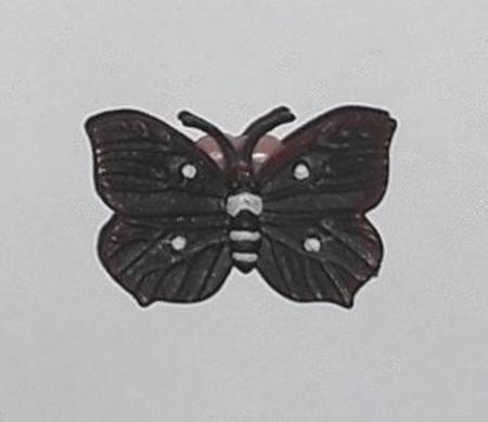Achat : Magnet papillon 17  (Autres objets décoratifs) - Autres objets décoratifs neuf et d'occasion - Achat et vente