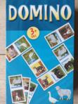 Jeu Domino - Éditeur Bookmark (Autres Jeux En Famille) - Autres Jeux En Famille neuf et d'occasion - Achat et vente