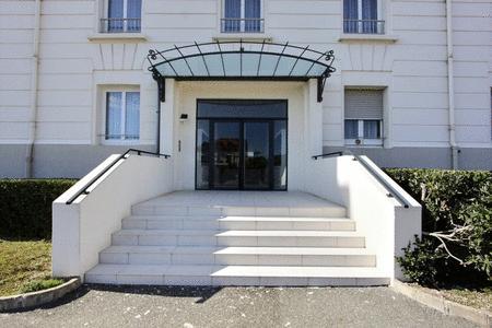 Achat : Location biarritz golf beach vue mer golf régina  (Locations vacances) - Locations vacances neuf et d'occasion - Achat et vente