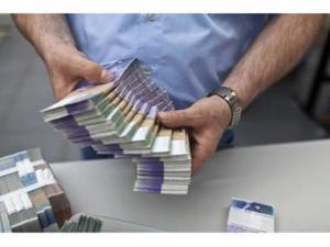 Aide de financement aux particuliers responsables