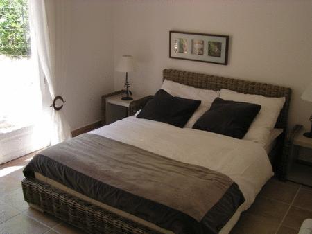 Achat : Maison de vacances à porto-vecchio en corse  (Locations vacances) - Locations vacances neuf et d'occasion - Achat et vente
