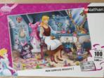 Puzzle Disney Princess (Puzzles Enfants) - Puzzles Enfants neuf et d'occasion - Achat et vente