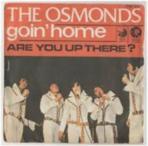 The Osmonds Goin'home (Vinyles (musique)) - Vinyles (musique) neuf et d'occasion - Achat et vente