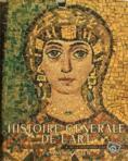 HISTOIRE GENERALE DE L'ART FLAMMARION 1950 (Livres Anciens) - Livres Anciens neuf et d'occasion - Achat et vente