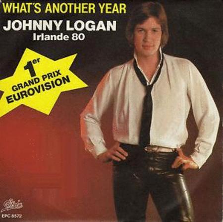 Achat : Johnny logan what's another year  (Vinyles (musique)) - Vinyles (musique) neuf et d'occasion - Achat et vente
