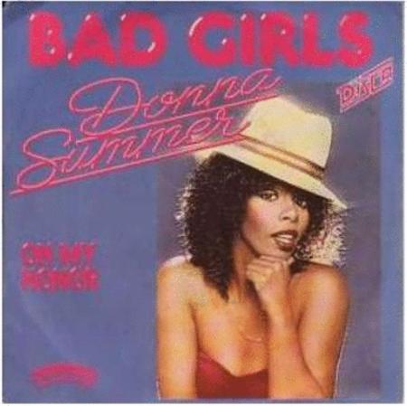 Achat : Donna summer bad girls  (Vinyles (musique)) - Vinyles (musique) neuf et d'occasion - Achat et vente