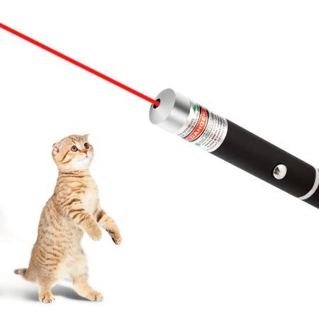 Achat : Pointeur stylo laser rouge 5 mw (neuf)  (Autres pour bureautique) - Autres pour bureautique neuf et d'occasion - Achat et vente
