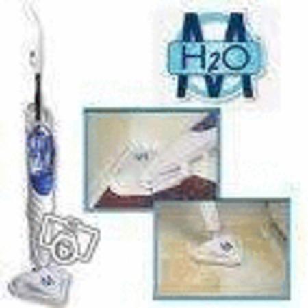 Achat : Balai vapeur mh20 / h2o / m-h2o  (Nettoyeurs vapeur) - Nettoyeurs vapeur neuf et d'occasion - Achat et vente