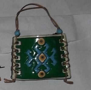 Magnet sac