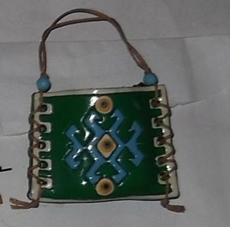 Achat : Magnet sac  (Autres objets décoratifs) - Autres objets décoratifs neuf et d'occasion - Achat et vente