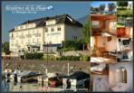 Meublé Tout Confort À 20m Du Lac Du Bourget (Immobilier Particulier) - Immobilier Particulier neuf et d'occasion - Achat et vente
