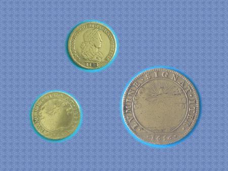 Achat : Jeton royal louis xiv - 1656 : incroyable decouver  (Pièces) - Pièces neuf et d'occasion - Achat et vente
