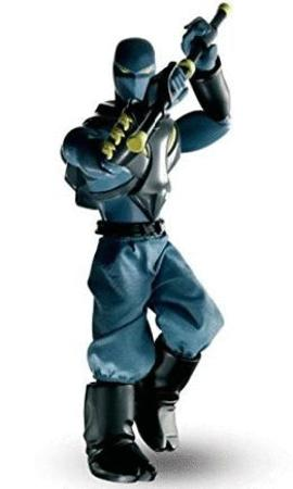 Achat : Action man staff fighter dragon a.t.o.m hasbro  (Action joe) - Action joe neuf et d'occasion - Achat et vente