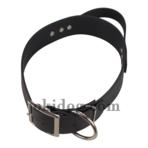 Collier D'intervention 50 X 70 Cm - Jokidog (Colliers Pour Chiens) - Colliers Pour Chiens neuf et d'occasion - Achat et vente