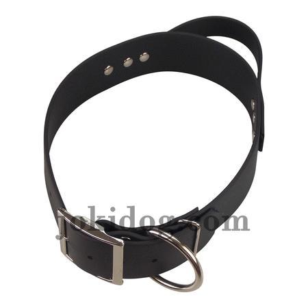 Achat : Collier d'intervention 50 x 70 cm - jokidog  (Colliers pour chiens) - Colliers pour chiens neuf et d'occasion - Achat et vente