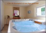 Gite De Kersaint Situé Au Coeur De La Bretagne (Locations Vacances) - Locations Vacances neuf et d'occasion - Achat et vente
