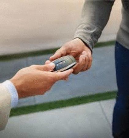 Achat : Service fiable  (Autres services) - Autres services neuf et d'occasion - Achat et vente