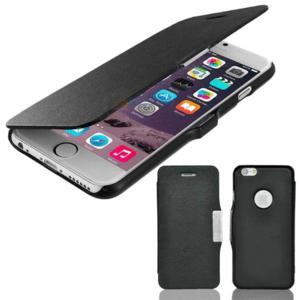 Housse pour gsm apple iphone 6 (4,7) neuve