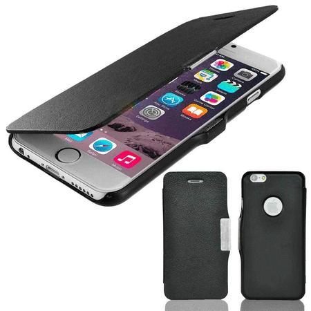 Achat : Housse pour gsm apple iphone 6 (4,7) neuve  (Housses et étuis pour téléphone portable) - Housses et étuis pour téléphone portable neuf et d'occasion - Achat et vente