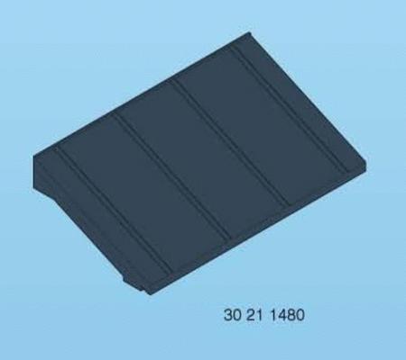 Achat : Playmobil toit de ferme 180  (Playmobil & play-big) - Playmobil & play-big neuf et d'occasion - Achat et vente