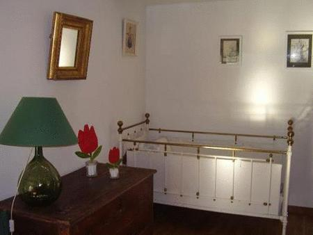 Achat : Chambres d'hôtes en sud vendée  (Locations vacances) - Locations vacances neuf et d'occasion - Achat et vente