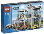 Grand Garage Atelier Lego City (NEUF) (Autres Jeux Avec Figurines) - Autres Jeux Avec Figurines neuf et d'occasion - Achat et vente