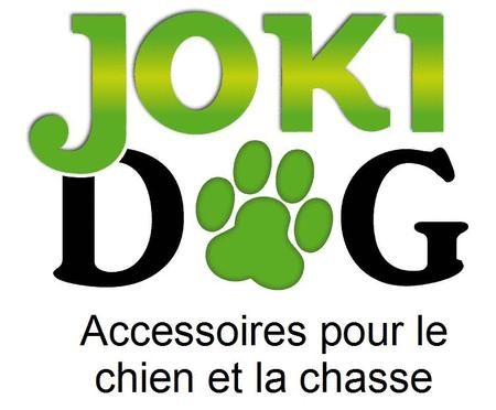 Achat : Longe chien de sang biothane  (Accessoires chien) - Accessoires chien neuf et d'occasion - Achat et vente