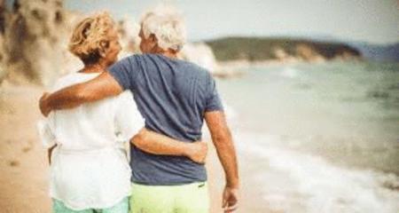 Achat : La voyance sentimentale  (Autres services) - Autres services neuf et d'occasion - Achat et vente