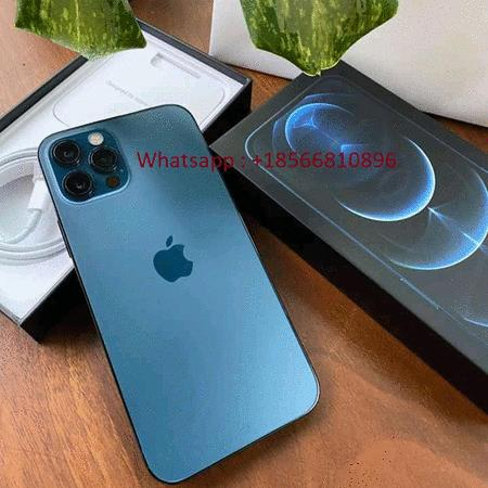 Achat : Apple iphone 12 pro max $500/sony playstation 5 $3  (Téléphones mobiles) - Téléphones mobiles neuf et d'occasion - Achat et vente