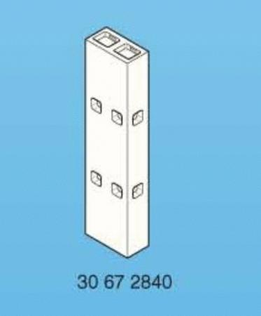 Achat : Playmobil raccord mural 120 double  (Playmobil & play-big) - Playmobil & play-big neuf et d'occasion - Achat et vente