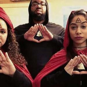 #join great kingdom of illuminati +27839387284