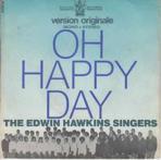 The Edwin Hawkins Singers Oh Happy Day (Vinyles (musique)) - Vinyles (musique) neuf et d'occasion - Achat et vente
