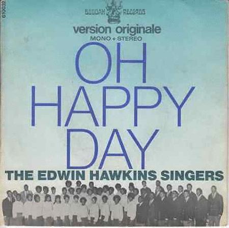 Achat : The edwin hawkins singers oh happy day  (Vinyles (musique)) - Vinyles (musique) neuf et d'occasion - Achat et vente