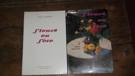 Achat : Fleurs en fête  (Loisirs, nature (livres)) - Loisirs, nature (livres) neuf et d'occasion - Achat et vente