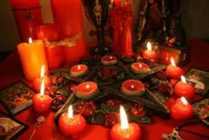 Call baba for instant money spells +27787917167