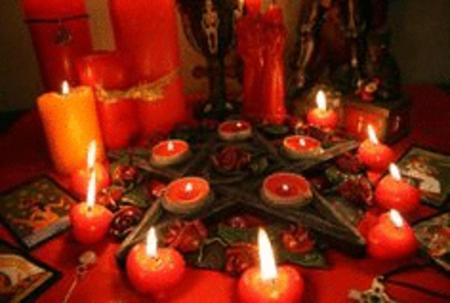 Purchase : Call baba for instant money spells +27787917167  (Mixeurs & batteurs) - Mixeurs & batteurs nine and of occasion - Purchase and sale