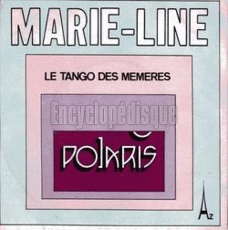 Achat : Polaris marie-line  (Vinyles (musique)) - Vinyles (musique) neuf et d'occasion - Achat et vente