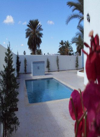 Achat : Vente villa djerba plage a 300m  (Immobilier particulier) - Immobilier particulier neuf et d'occasion - Achat et vente