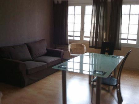 Achat : Appartement 6 personnes à 250m de la plage  (Locations vacances) - Locations vacances neuf et d'occasion - Achat et vente