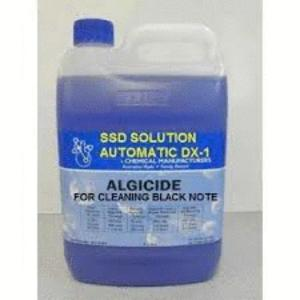 Ssd-chemical-solution in new zealand +27787917167