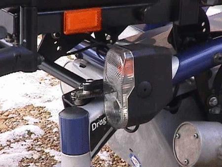 Achat : Fauteuil roulant electrique  (Autres pour fitness) - Autres pour fitness neuf et d'occasion - Achat et vente
