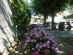 Gîtes À Lézan Aux Portes D'Anduze (Locations Vacances) - Locations Vacances neuf et d'occasion - Achat et vente