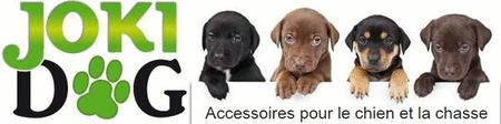 Achat : Collier fluo réfléchissant 25 mm noir  (Colliers pour chiens) - Colliers pour chiens neuf et d'occasion - Achat et vente